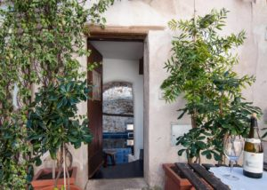 Madonie guesthouse