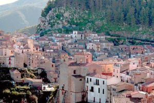 See Authentic Sicily in Cefalu